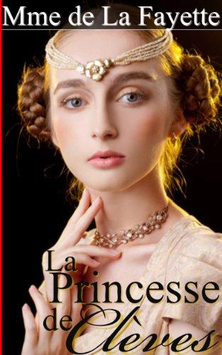 commentaire princesse de cleves rencontre nemours)
