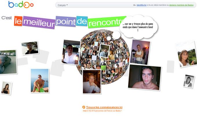 site de rencontre belge facebook les sites de rencontre allemand gratuit