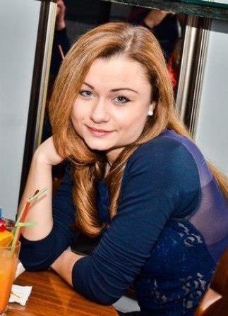 site ukraine rencontre)