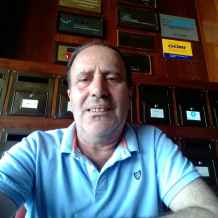 rencontre homme portugais