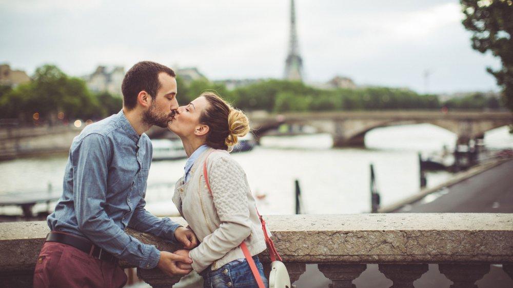 Femmes seules : de quoi ont-elles peur ?