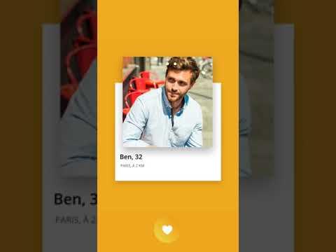 site de rencontre gratuit sans obligation de photo abidjan.net rencontre celibataire photo gratuit