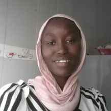 Rencontre des célibataires de Mauritanie - site de rencontres gratuites