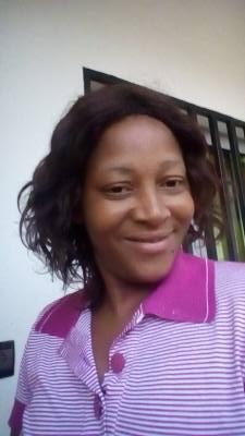 Annonce rencontre femme sérieuse Yaoundé - Site de rencontre sérieux Yaoundé