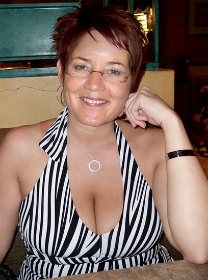 rencontres femmes mature)