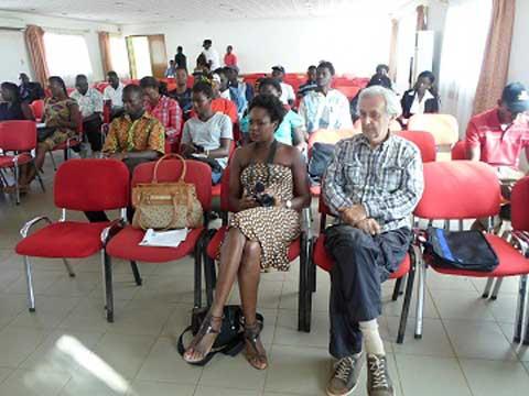 Annonce rencontre femme sérieuse Ouagadougou - Site de rencontre sérieux Ouagadougou