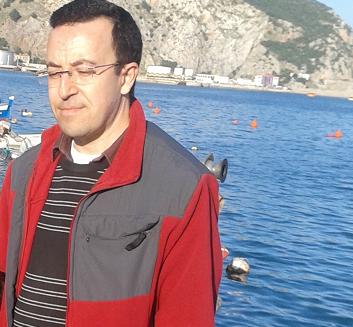 cherche une femme pour mariage en algérie)