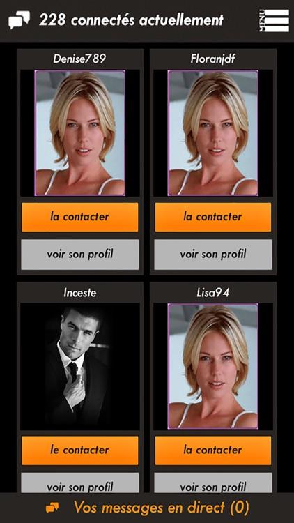 site rencontre webcamo)