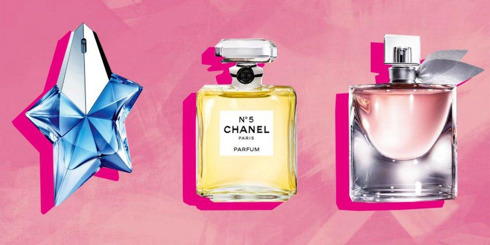 Promo parfum: parfum pas cher | Parfums de marque pas cher | ecolalies.fr