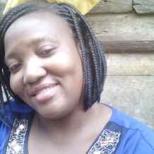 recherche rencontre femme camerounaise