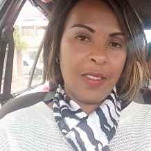 Rencontre femme madagascar antananarivo - West Work
