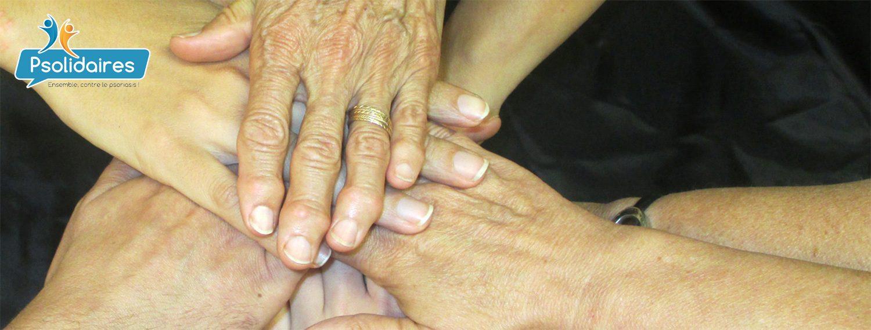 site de rencontre pour psoriasis