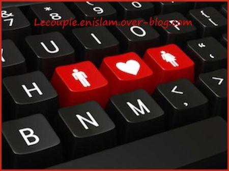 islam rencontres sur le net)