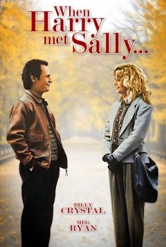 quand harry rencontre sally vf)