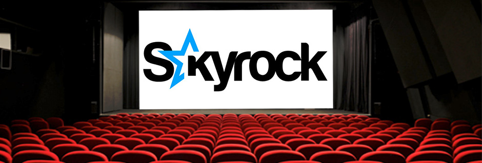 site rencontre comme skyrock
