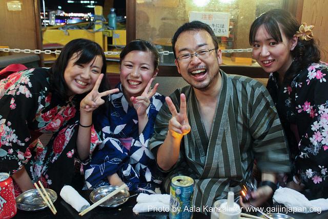 rencontrer une fille au japon rencontres à elizabethtown streaming filmze