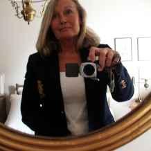 Rencontre senior femme : trouvez votre future compagne - DisonsDemain