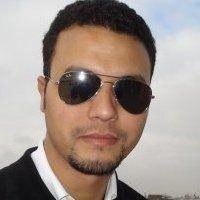jeune marocaine cherche homme rencontre ajaccio sans inscription