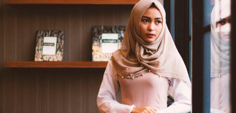 site rencontre pour mariage musulman