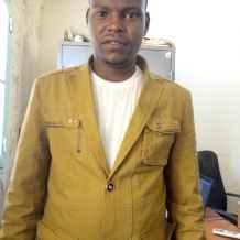 site de rencontre tchad)
