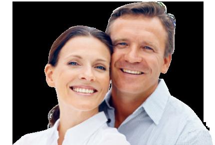 Agence matrimoniale Vannes