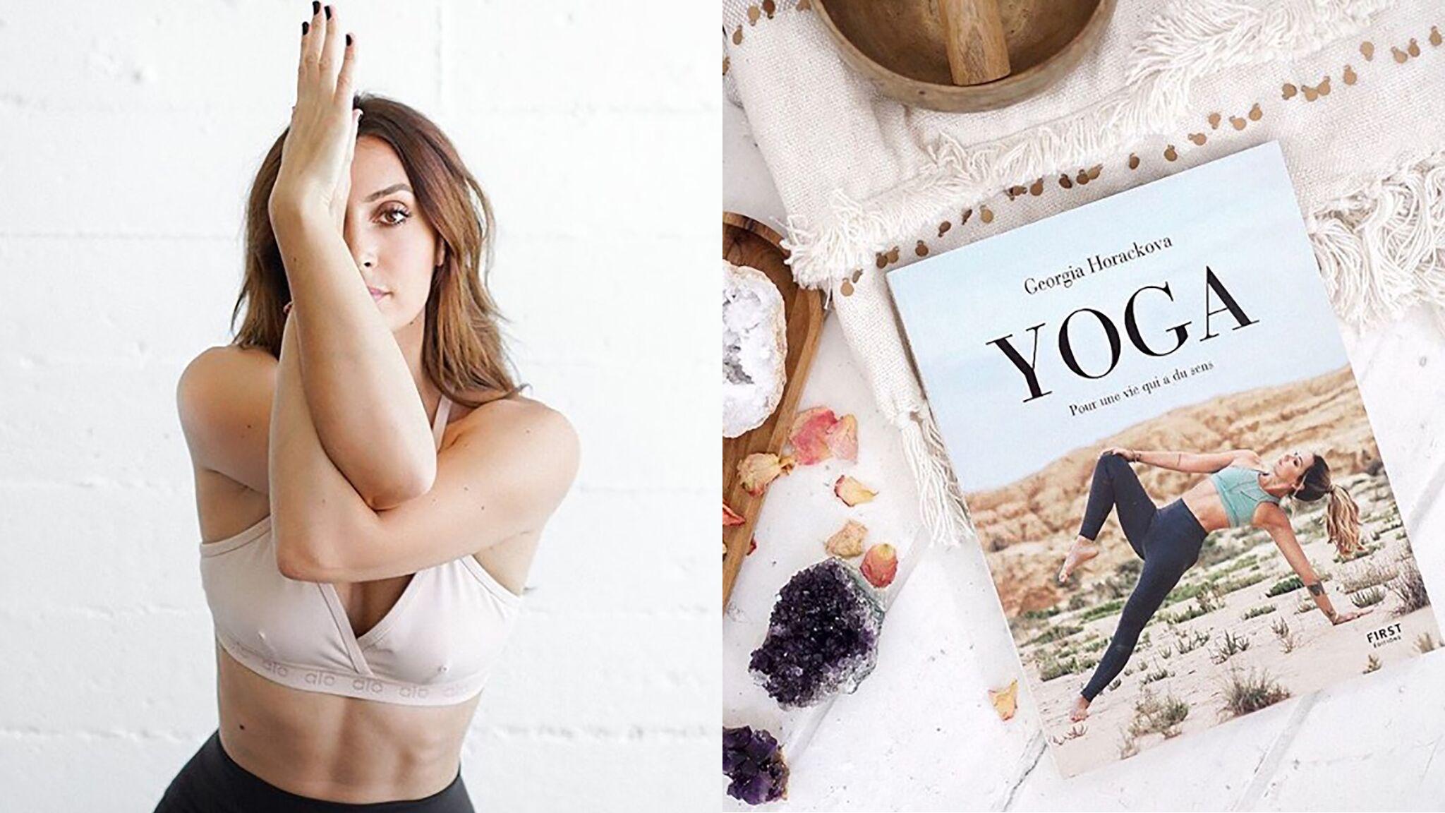 site de rencontre yogi)