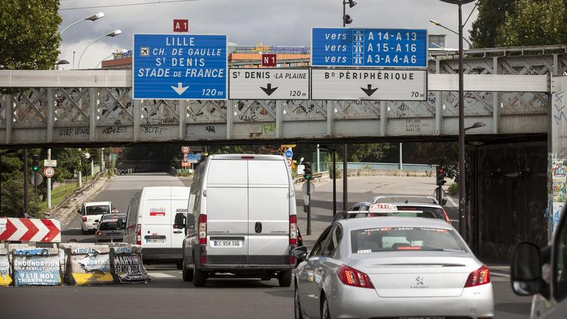 lieu de rencontre autoroute a1)