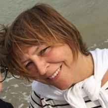 Rencontre des femmes de Belgique - site de rencontres gratuites