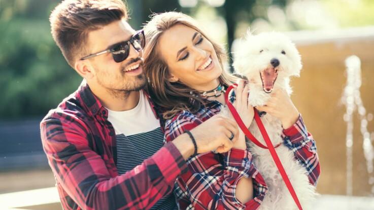 femme cherche femme pour amitié et plus)