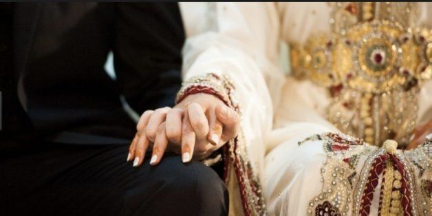 femme cherche homme islam rencontre fnac strasbourg