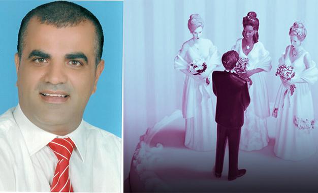 femme cherche homme tunisie 2019