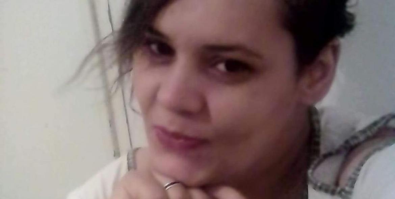 femme maghrébine cherche homme sérieux pour mariage
