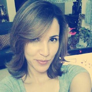 femme marocaine cherche ami