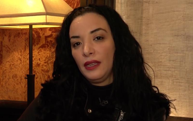 femme marocaine cherche homme belgique