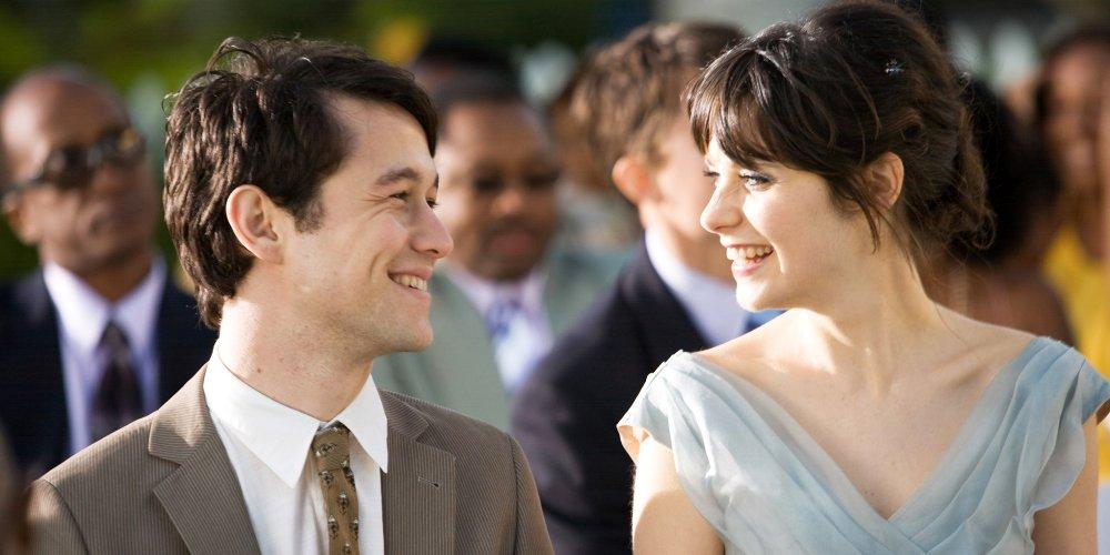 Rencontrer l'amour au 21иme siиcle, est-ce encore possible ?