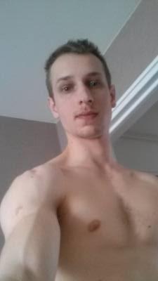 homme 28 ans rencontre)