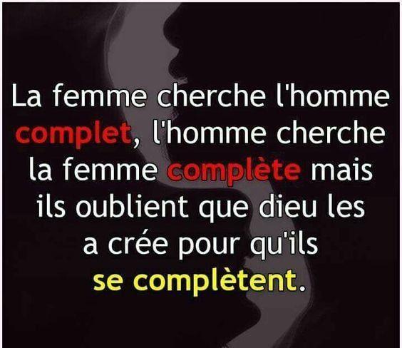 La rencontre d'une femme célibataire sérieuse vous attend sur ecolalies.fr