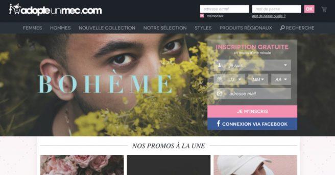 liste des meilleurs site de rencontre français