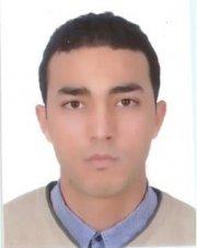 maroc annonce mariage femme cherche homme rencontres beaune