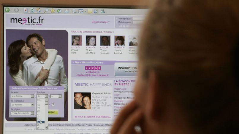 5 sites de rencontres sérieux en : où trouver l'amour sur Internet ? | So Busy Girls