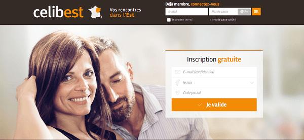 meilleur site de rencontre gratuit sans abonnement)