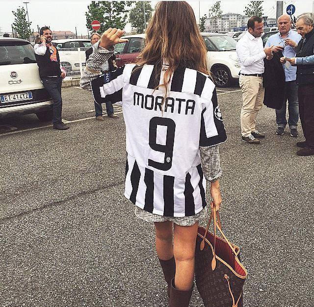 Morata avait bien besoin de ça