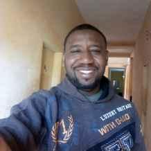 Rencontre Niger - Site de rencontre gratuit Niger
