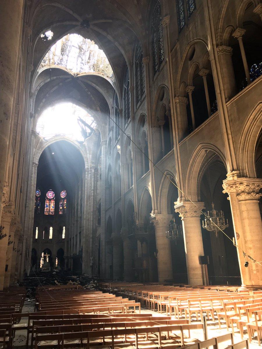 Femme cherche homme Notre-Dame-du-Bon-Conseil - Rencontre gratuite Notre-Dame-du-Bon-Conseil