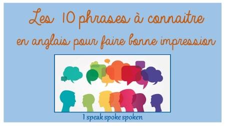Peut Se Rencontrer Traduction Anglais