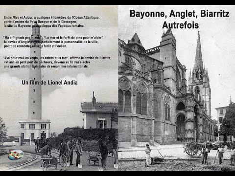 point rencontre bayonne