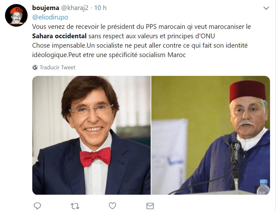 pps rencontre)