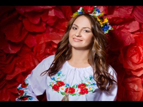 Annonces des femmes russes et ukrainiennes. Photos filles célibataires