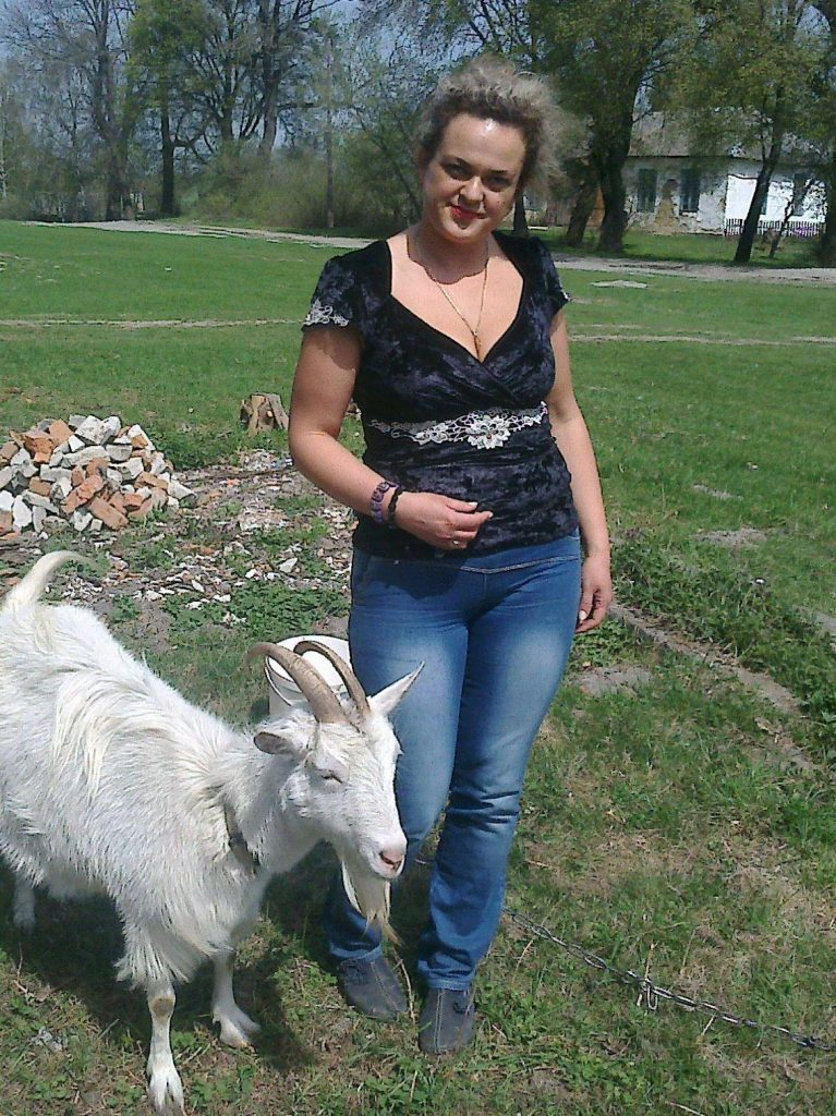 recherche femme agricultrice celibataire)