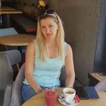 recherche femme celibataire sur metz